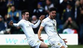 Youngster può aiutare il playoff finale per Leeds
