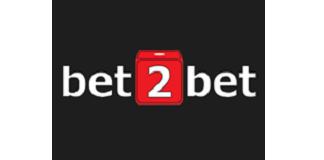 Bet2Bet-bonus,analisi e valutazione