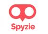 Spyzie review: lavoro e opinioni
