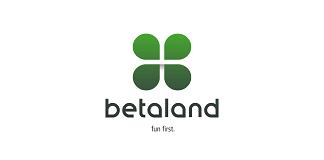 Betaland bonus, analisi e recensione