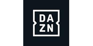 Recensione DAZN: funzionamento, servizi e opinione