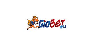 GioBet bonus, analisi e recensione