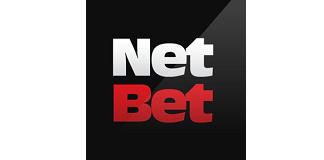 NetBet bonus, analisi e recensione