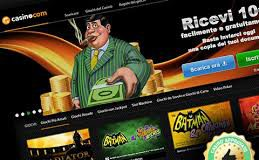 Betman bonus, analisi e recensioni