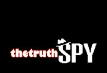 Recensione TheTruthSpy: funzionamento e opinione