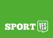 SportYES bonus, analisi e recensione
