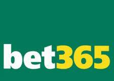 bet365 poker bonus, analisi e recensione