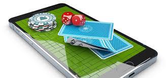 Programmi fedeltà VIP poker Club-bet365