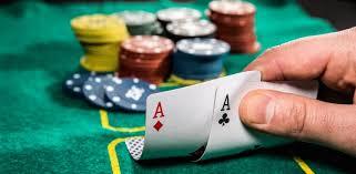 La nostra opinione sul poker bet365