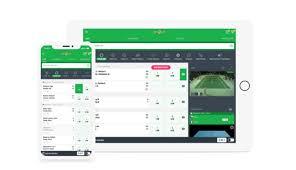 App Better – varietà e promozioni anche da mobile