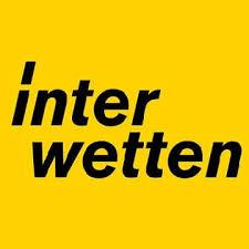 Interwetten non ha licenza AAMS (ADM)