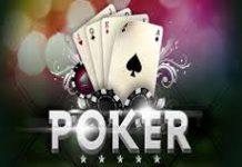 Poker online migliore e bonus del 2019